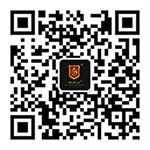 熊虎山官方微信