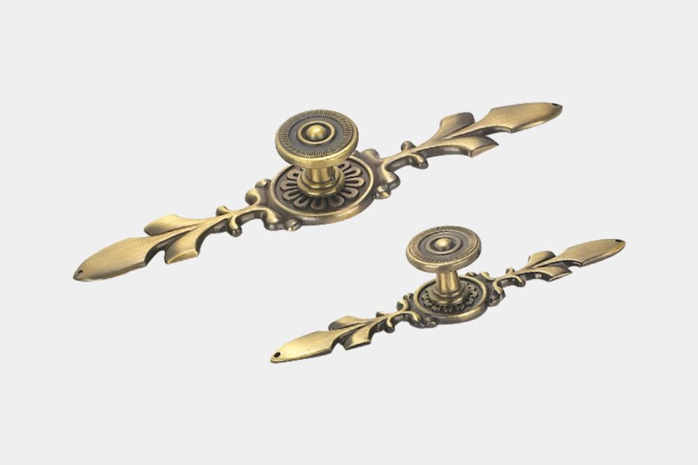 X1781AB拉手