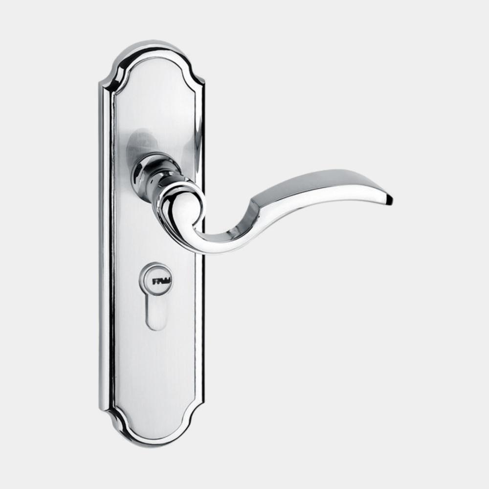 X205-01门锁