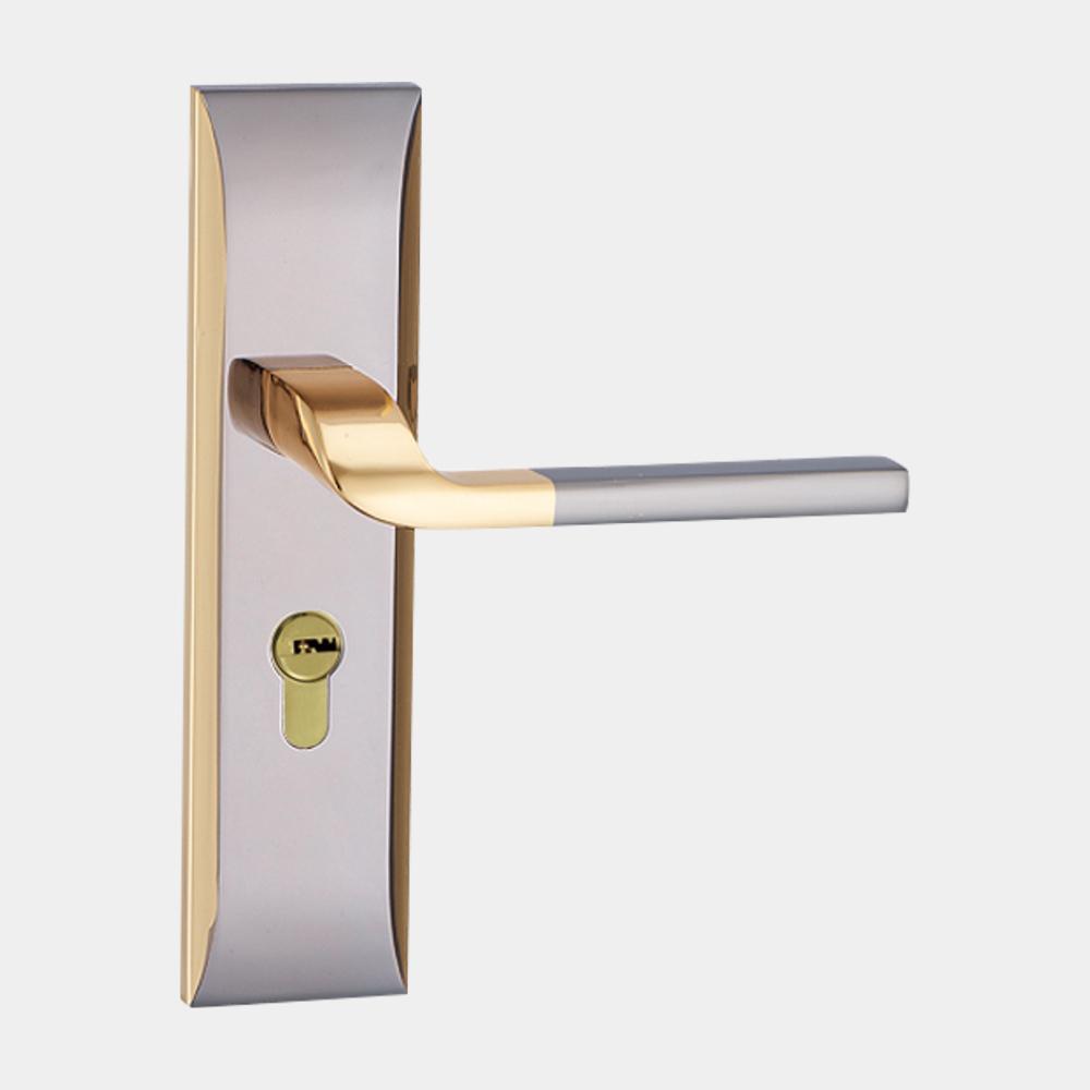 X225-79门锁