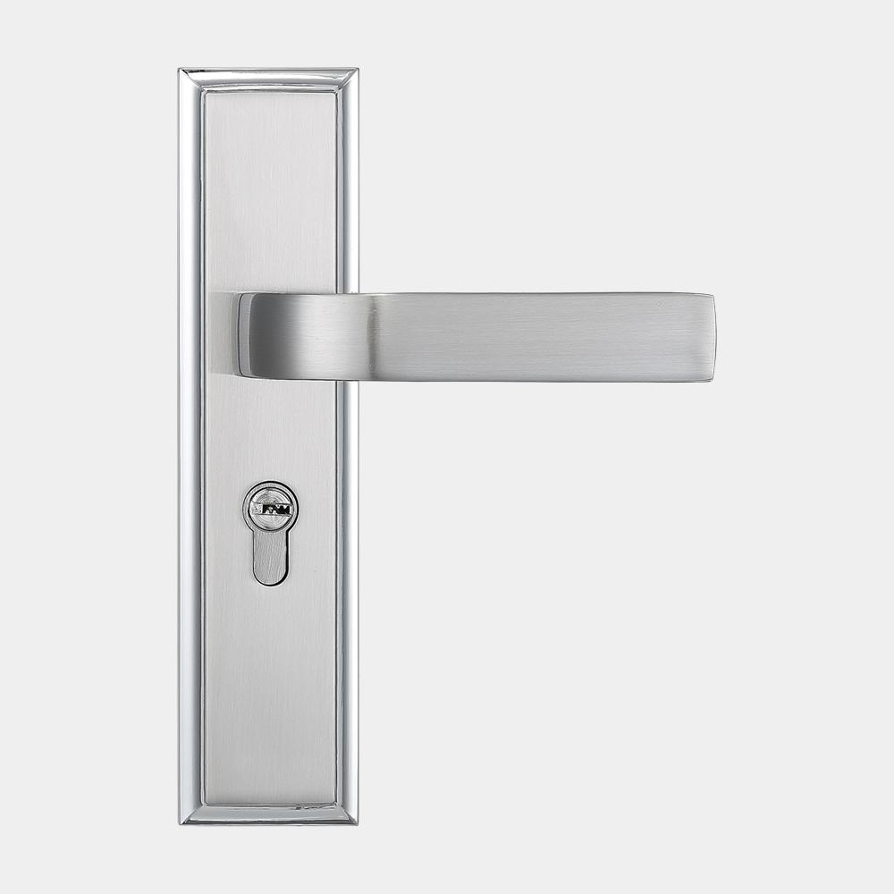 X238-52门锁