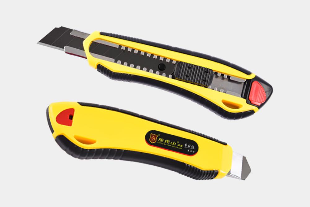 X5155美工刀