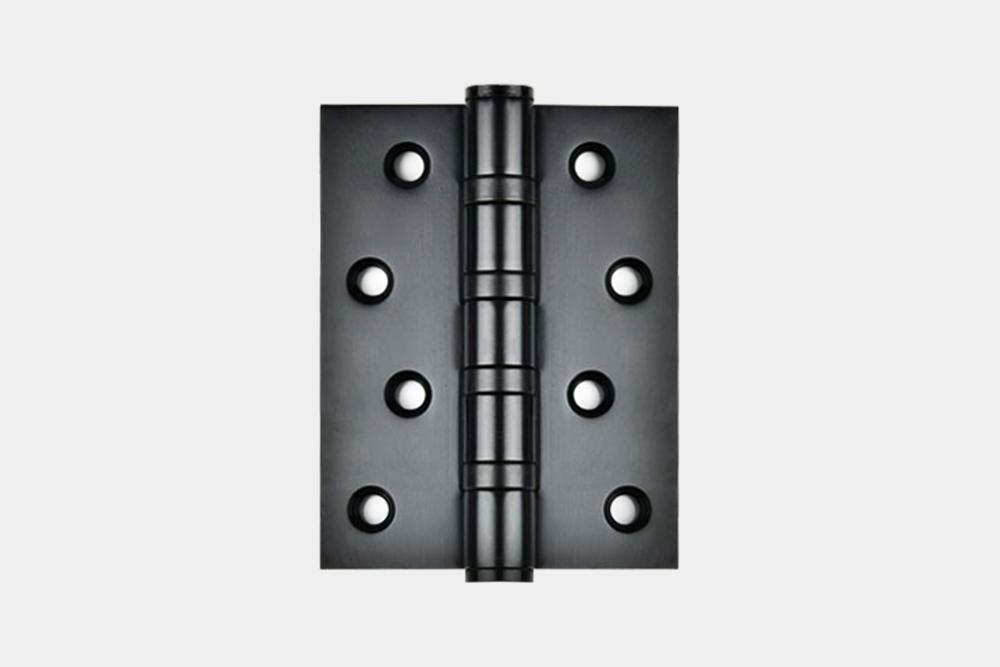 X5430BL不锈钢合页