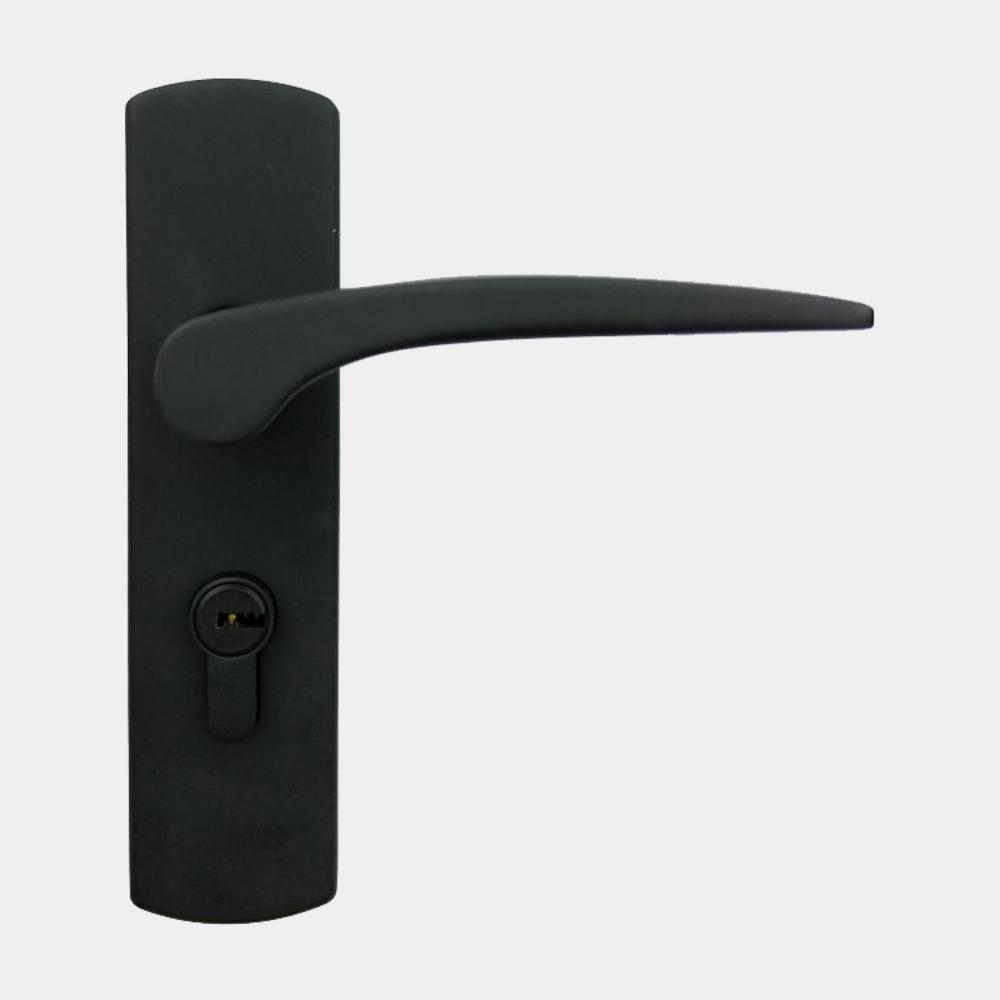 XD230-82D门锁