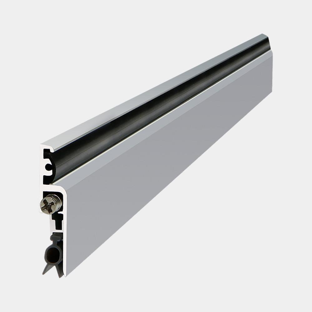 XJ225免開槽防塵條