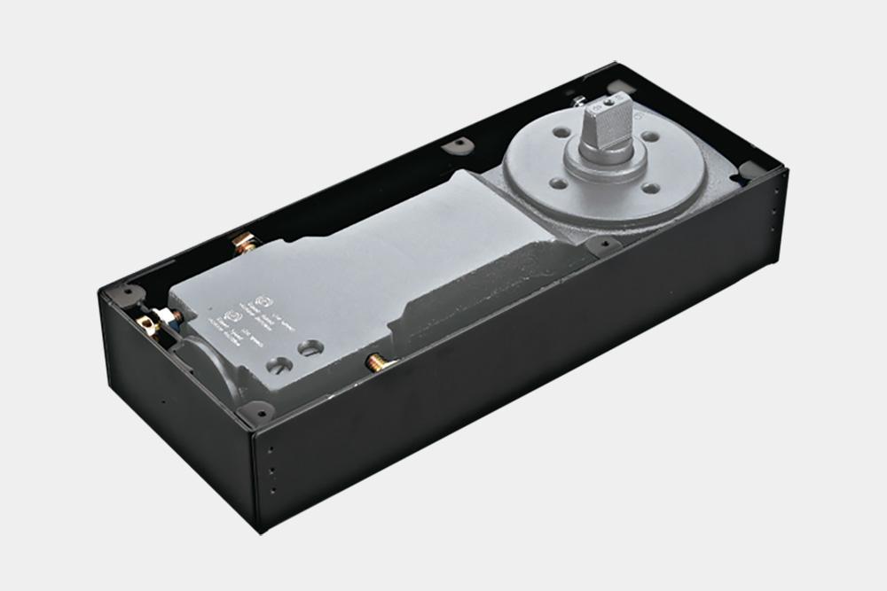 XM8010地弹簧