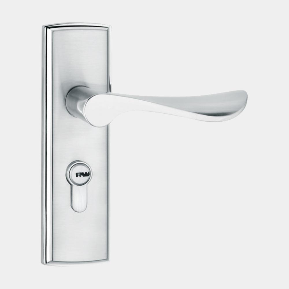 XS201-01M门锁
