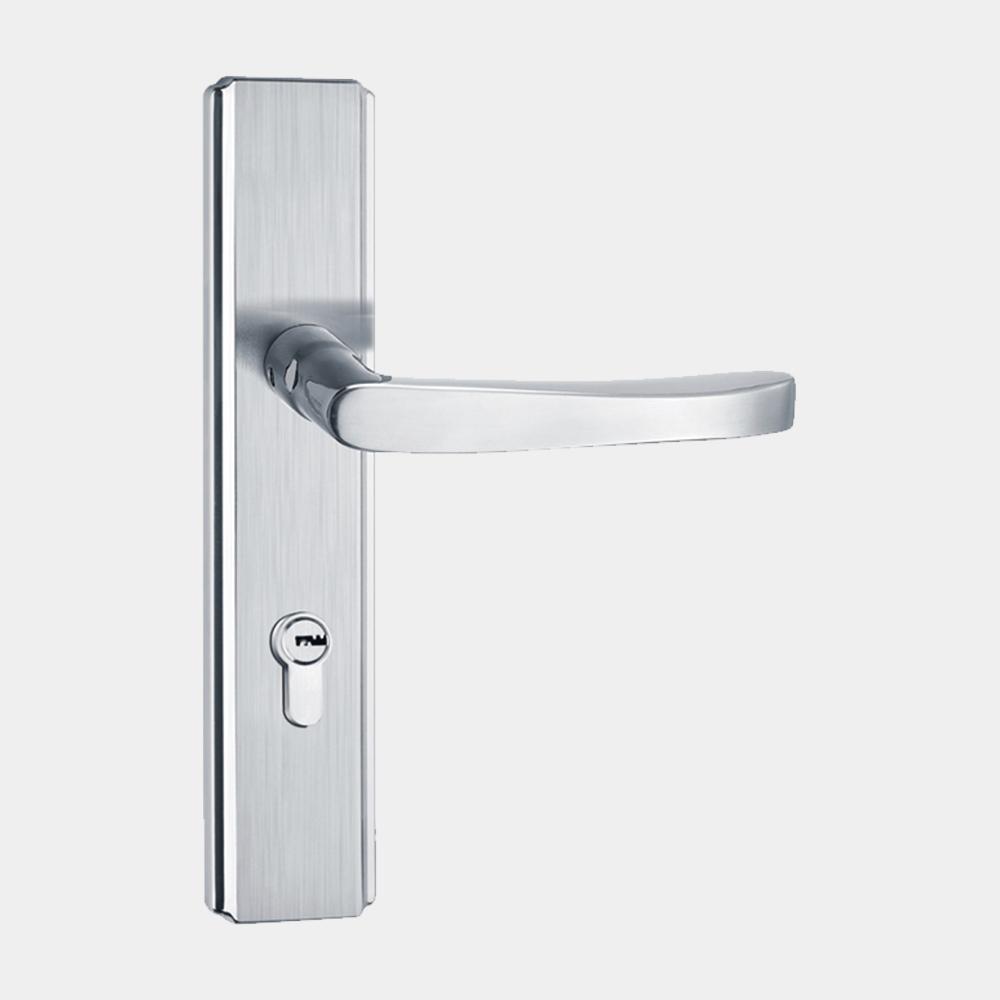 XS210-03LS门锁