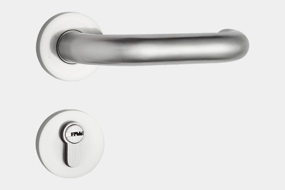 XSZ211-15快装锁