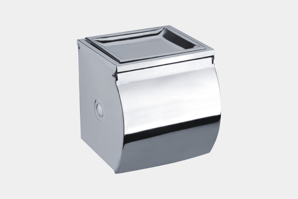 XW9063纸巾盒